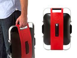 Designer Kitchen Gadgets 88 Best Luggage Design Images On Pinterest Product Design