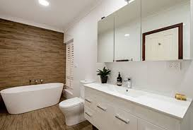 bathroom ideas perth bathroom designs perth ideas wa bathrooms with renew renovations
