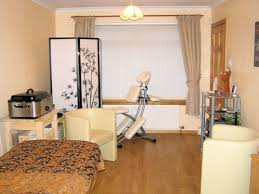 therapy room reikihands holistic therapies