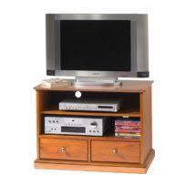 meuble tv caché meuble tv cache cable achat meuble tv cache cable pas cher rue