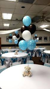 teddy baby shower theme teddy baby shower decorations ideas baby shower gift ideas