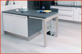 meuble cuisine cuisinella table de cuisine cuisinella meuble cuisine avec table
