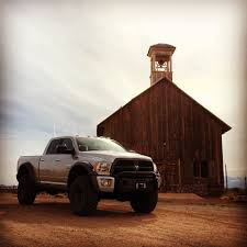 Dodge Ram 6500 Truck - now that is a working pickup everything dodge ram pinterest