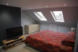 bedroom luxury and beautiful modern bedroom attic storage