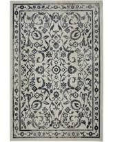 Mohawk 8x10 Area Rug Amazing Deal On Mohawk Home Studio Fair Point Sea Area Rug 8 X