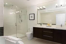 led bathroom ceiling lighting ideas white bathtub applying claw