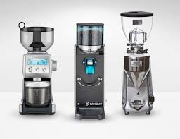 10 Best Coffee Grinders for Every Bud Updated for 2018 Gear