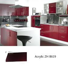 Acrylic Cabinet Doors Acrylic Kitchen Cabinets Home Depot Medium Size Of Granite