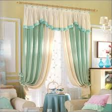 Country Style Window Curtains Window Curtains Country Style Window Curtains Drapes
