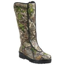 womens camo rubber boots canada s boots bass pro shops