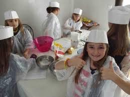 ateliers cuisine enfants cours de cuisine pour enfant à dijon atelier pour adolescent