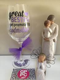 Godmother Gifts To Baby 27 Best On Being A Godmother Faith Images On Pinterest