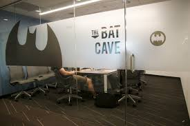 Creative Names For Interior Design Business Creative Office Conference Room Google Search Office Space
