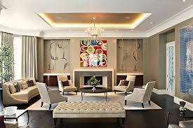 livingroom paintings living room wall houzz