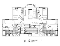 massey hall floor plan index of reshalls images floorplans