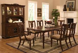 bedroom amazing traditional dining room tables awesome small