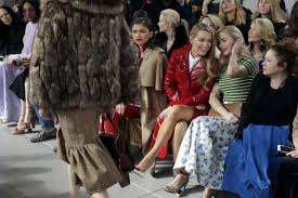 with an emphasis on big marc jacobs closes out fashion week wtop
