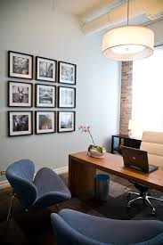 Wall Decor Ideas For Office Best 25 Executive Office Decor Ideas On Pinterest Executive