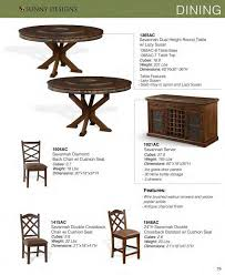 Round Table Prices Dining Tables Designs With Prices U2013 Table Saw Hq