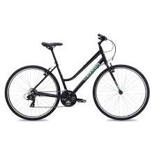 bikes massey u0027s outfitters
