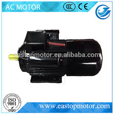 synchronous motor 230v synchronous motor 230v suppliers and