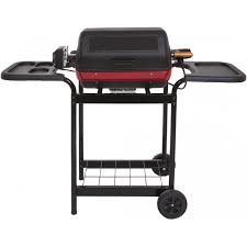 electric grills indoor and outdoor bbq grills bbq guys