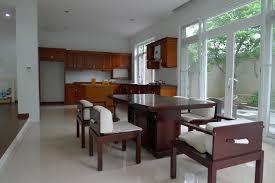 Open Layout Floor Plans Ciputra Villas For Rent Luxury Villas In Ciputra Hanoi Garden Pool