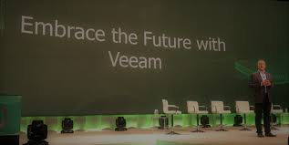 veeam boosts protection availability options to azure hybrid cloud