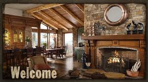 home interior products craft
