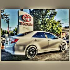 toyota deals now toyota walnut creek 53 photos u0026 447 reviews car dealers 2100