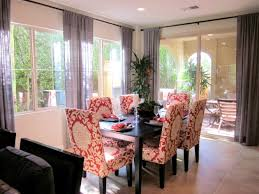 Hang Curtains From Ceiling Innovative Hang Curtains From Ceiling And Its Curtains Hang Em