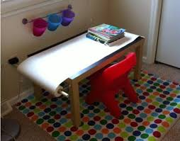 Kids Coloring Table Cool Stuff For Kids A Listly List