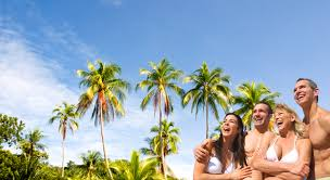 costa rica family vacation packages family holidays reunions