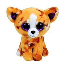 beanie babies online price guide online get cheap beanie babies dog aliexpress com alibaba group