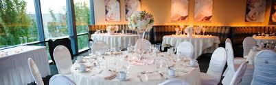 weddings floor plan u0026 capacity chart wtc seattle