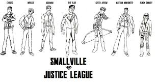 league coloring page