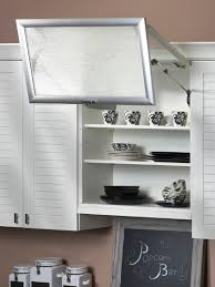Bifold Kitchen Cabinet Doors Custom Kitchen Cabinets Dewils Fine Cabinetry