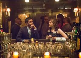 aziz ansari u0027s master of none on netflix reviewed a truly great