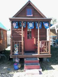 tumbleweed tiny house for sale with a variety of good design and