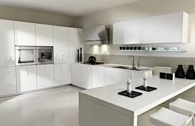 modern kitchen storage cabinets ideas on2go