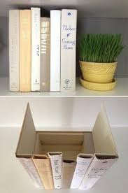 diy home 20 creative diy ideas for your home part 1