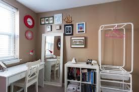 home gallery design furniture philadelphia vacation home colonial home philadelphia pa booking com