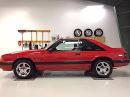 1991 lx 5 0 mustang 1991 ford mustang lx 5 0l 5 speed excellent condition original