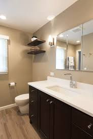 Bathroom Vanities New Jersey by 162 Best Bathrooms Images On Pinterest Cabinet Colors Bathrooms