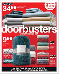 black friday en target the target black friday ad for 2015 is out u2014 view all 40 pages