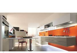 kitchen design london uk kitchen designer uk kitchen supply store