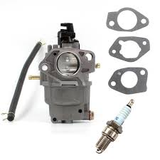 amazon com aisen carburetor for mcculloch fg5700 fg6000 ak ma mk