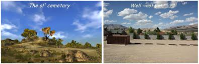 New Vegas Map Fallout New Vegas In Real Life Credit Bernt Nexus Album On