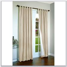 Eclipse Blackout Curtains Thermal Patio Doors Image Collections Glass Door Interior Doors