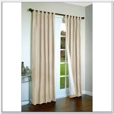 Eclipse Blackout Curtain Liner Patio Door Blackout Curtains Gallery Glass Door Interior Doors